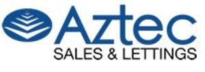 Aztec Sales & Lettings