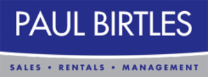 Paul Birtles Estate Agents