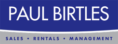 Paul Birtles Estate Agents