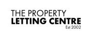 The Property Letting Centre