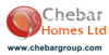 Chebar Homes