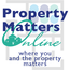 Property Matters Online