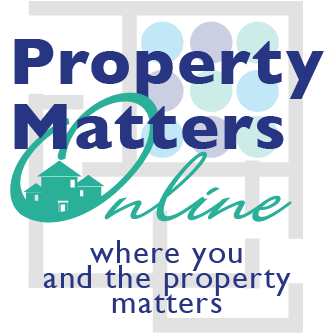 Property Matters Online