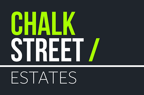 Chalk Street Estates