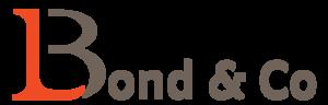 Bond & Co