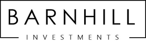 Barnhill Investments