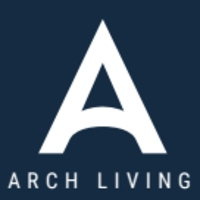 Arch Living