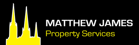 Matthew James Property Services