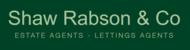 Shaw Rabson & Co