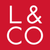 Luscombe & Co - Newport