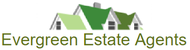 Evergreen Estate Agents