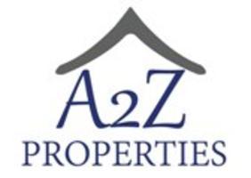 A2Z Properties