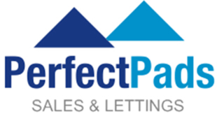 Perfect Pads Sales & Lettings