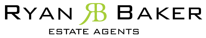 Ryan Baker Estate Agents