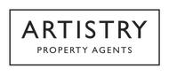 Artistry Property Agents - Bedford