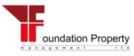 Foundation Property