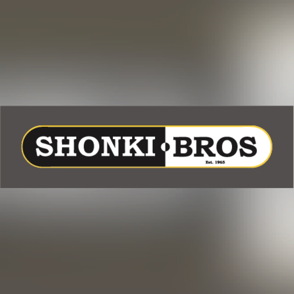 Shonki Brothers
