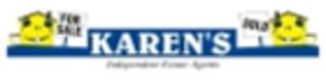 Karens Estate Agents