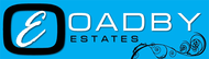 Oadby Estates