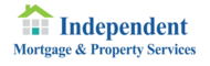Independent Mortgage & Property Services