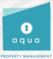 Aqua Property Management