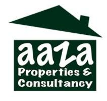 AAZA Properties and Consultancy