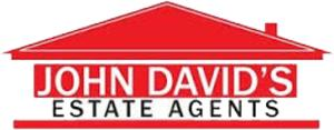 John David's Estate Agents