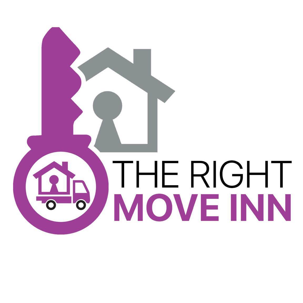 The Right Move Inn