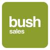 Bush Sales - Cambridge