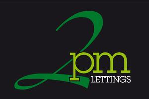 2pm Lettings