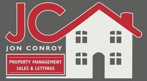 JC Property Management Sales & Lettings