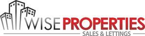 Wise Properties Sales & Lettings