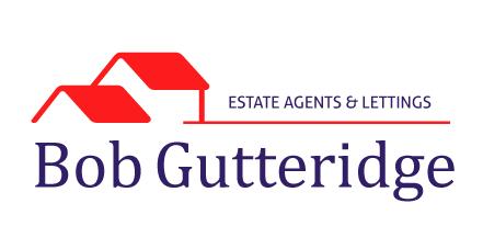 Bob Gutteridge Estate Agents