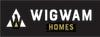 Wigwam Homes