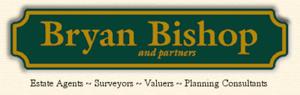 Bryan Bishop And Partners
