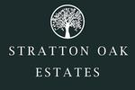Stratton Oak Estates