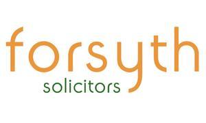 Forsyth Solicitors