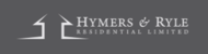 Hymers & Ryle Residential