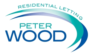 Peter Wood Residential