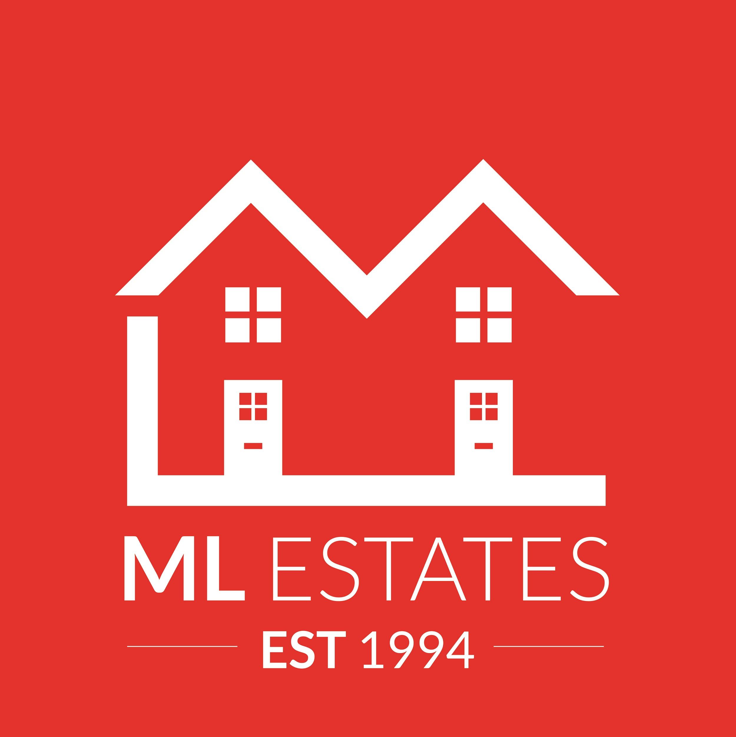 M L Estates