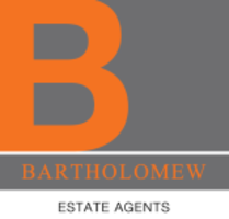 Bartholomew Estate Agents