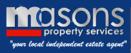 Masons Property Services