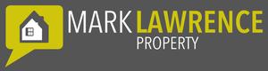 Mark Lawrence Property