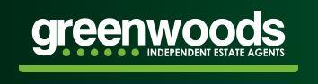 Greenwoods Property