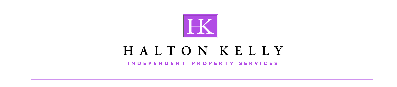 Halton Kelly Independent Property Services