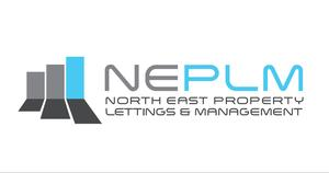 North East Property Lettings & Management