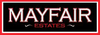 Mayfair Estates - Coventry