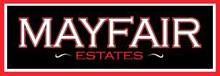 Mayfair Estates - Coventry