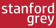 Stanford Grey