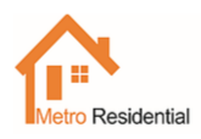 Metro Residential